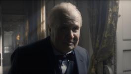 gary-oldman-in-darkest-hour-churchill-war-film--1506688448-list-handheld-0