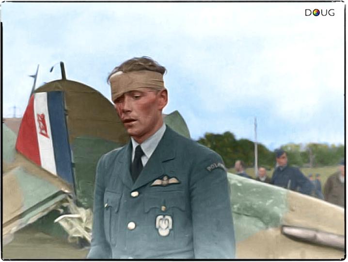 pilot officer