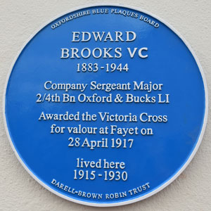 plaque_brooks