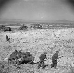 The_British_Army_in_Tunisia_1943_NA880