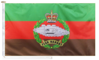 british-army-royal-tank-regiment-flag-with-rope-and-toggle-5-x3-150cm-x-90cm--51012-p.png