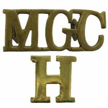 mgch.png